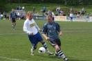 Pokalfinale Herren 2010